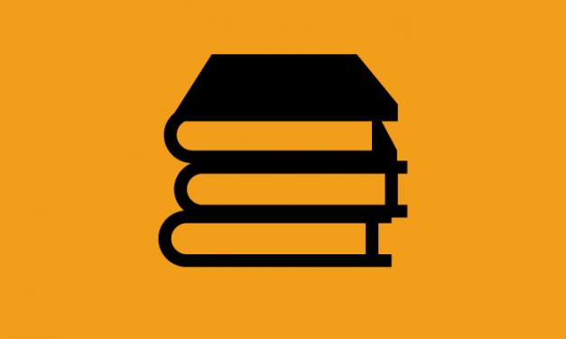 Biblioteca en educación emocional